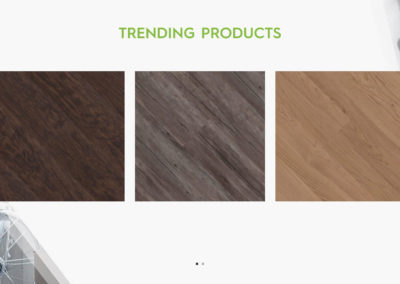 Trending-Products-1