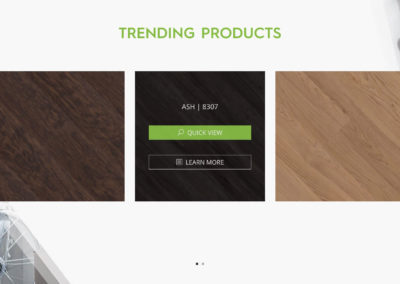 Trending-Products-2